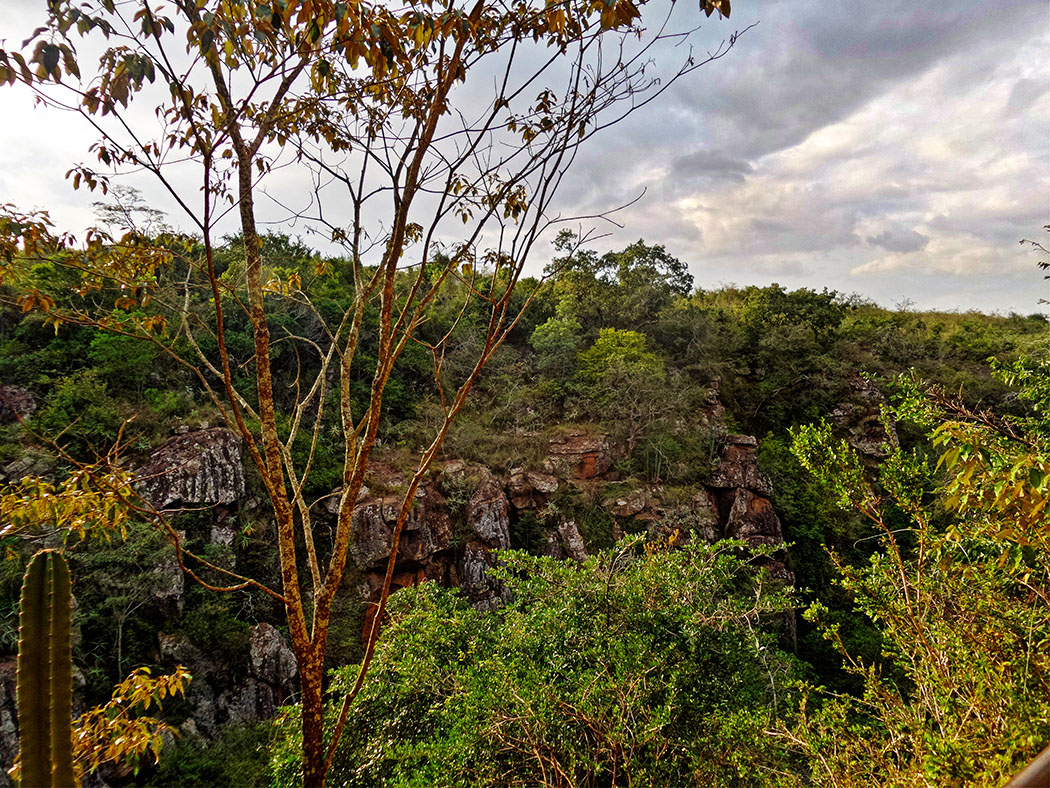 Masai Lodge_Gorge