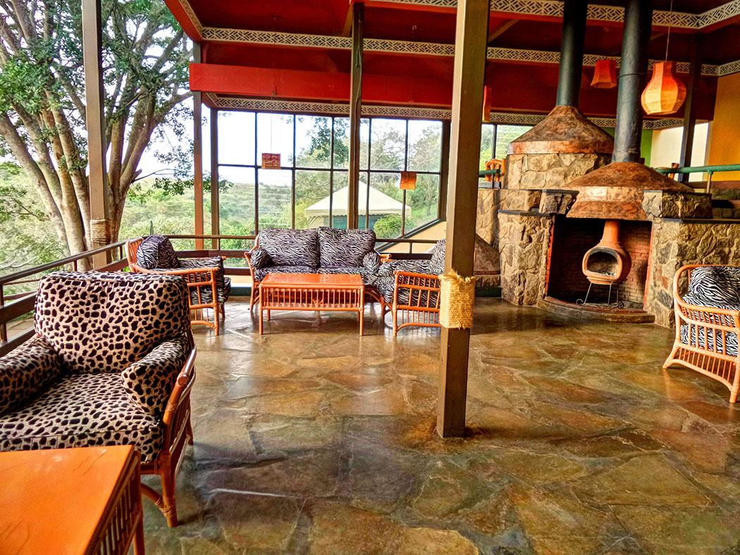 Masai Lodge_Lounge1