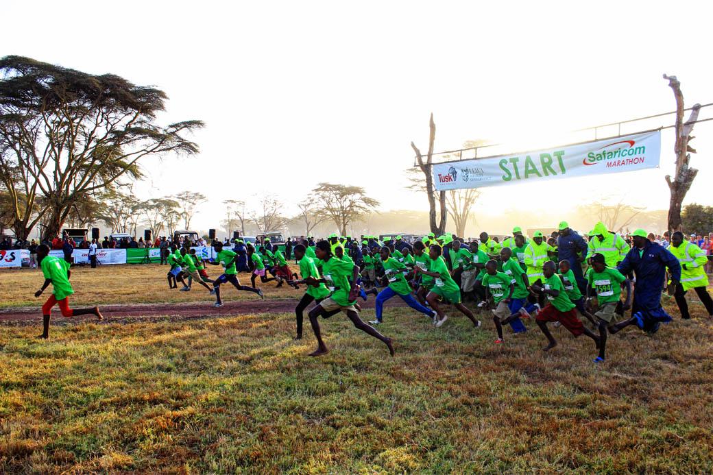 Safaricom Marathon_Kids_adj
