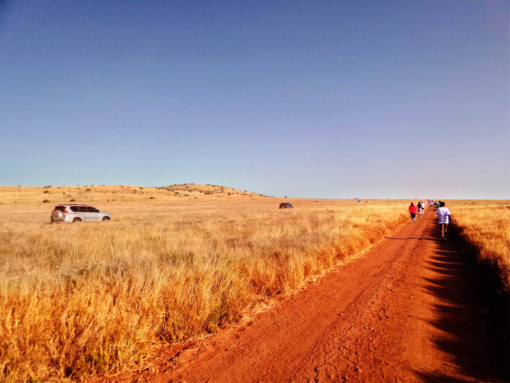 Safaricom Marathon_Runners2_adj