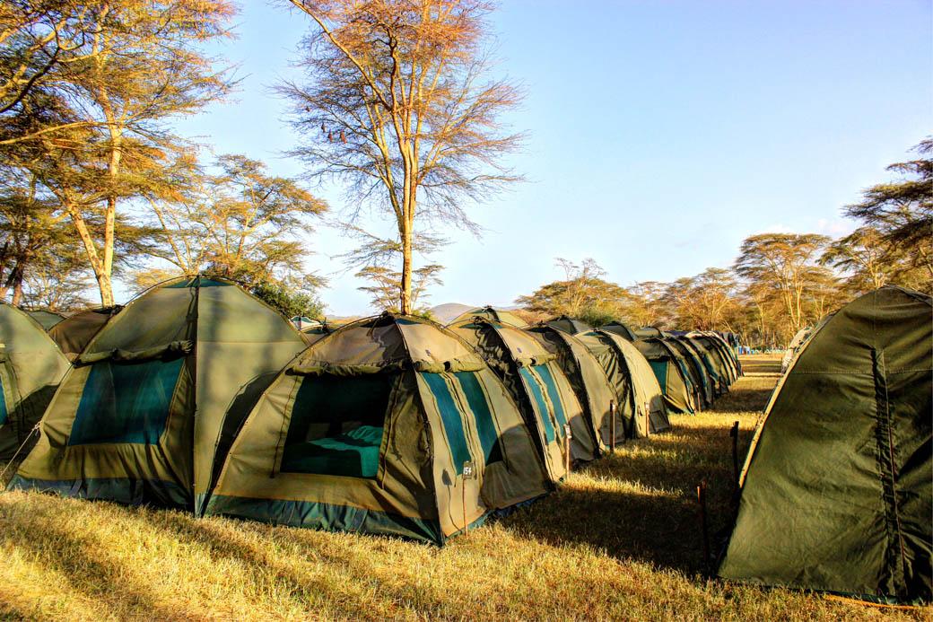 Safaricom Marathon_Safaricom village_adj