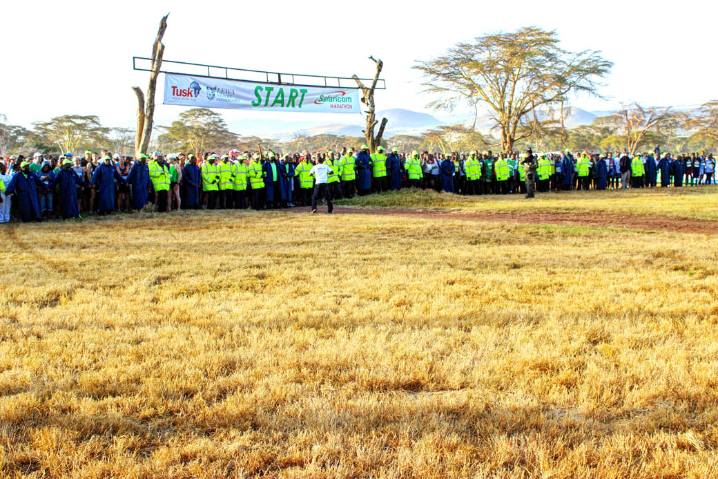 Safaricom Marathon_Start2_adj