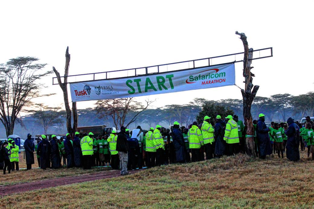 Safaricom Marathon_Start3_adj