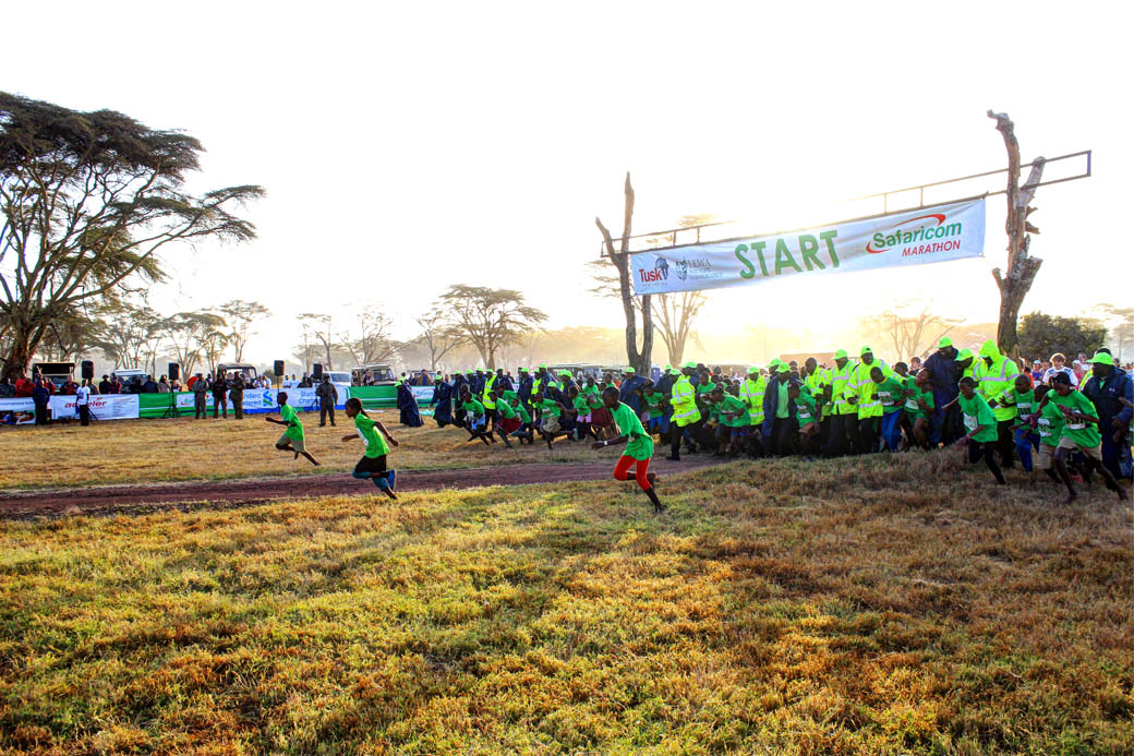 Safaricom Marathon_Start4_adj
