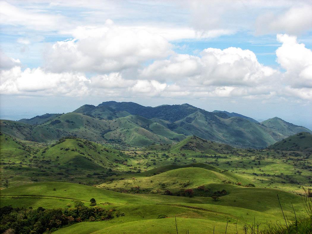 Chyulu Hills_KWS 12