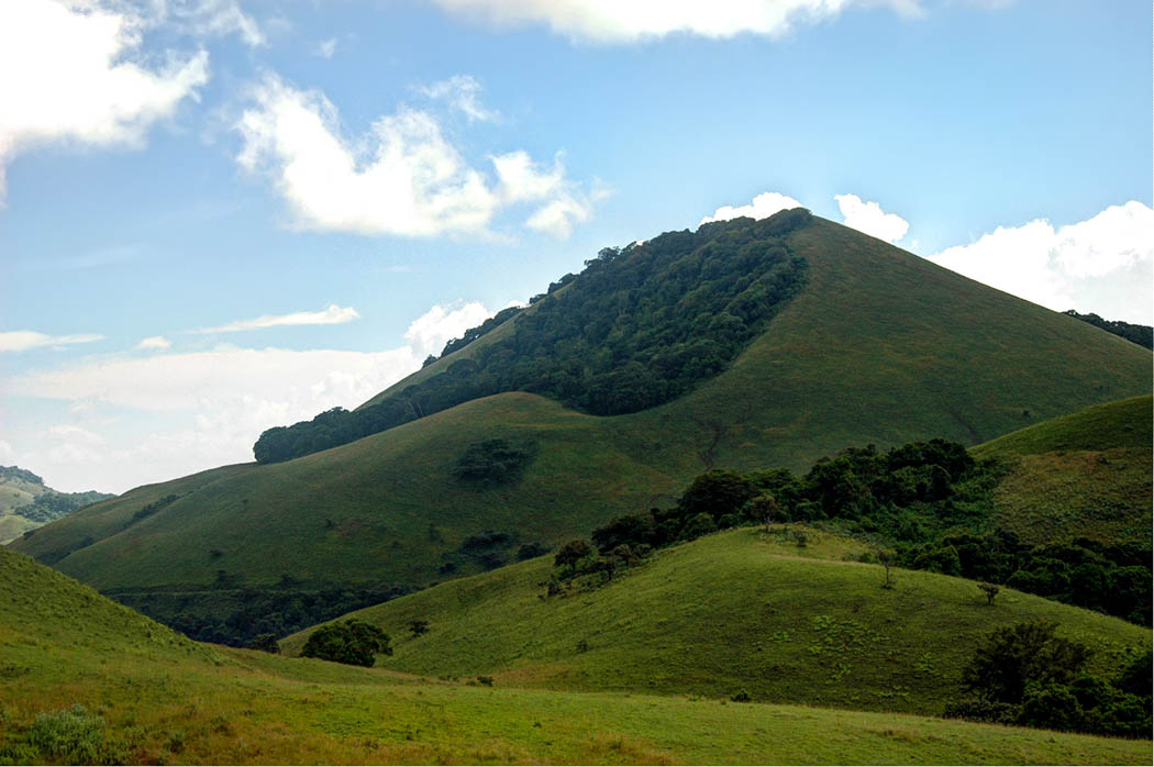 Chyulu Hills_KWS 2