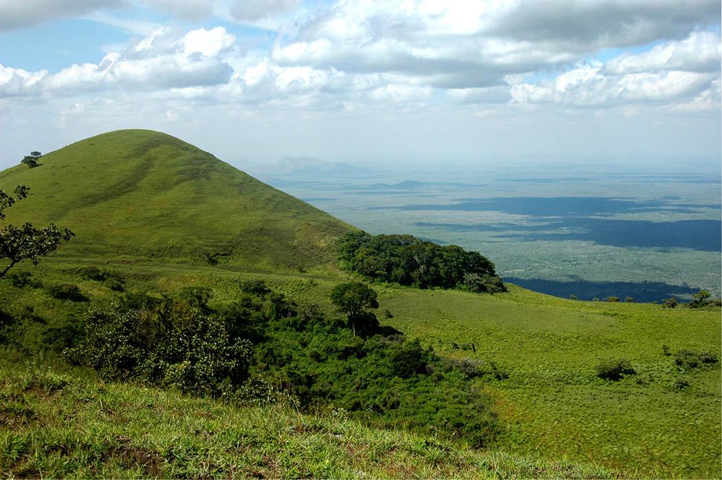 Chyulu Hills_KWS 5