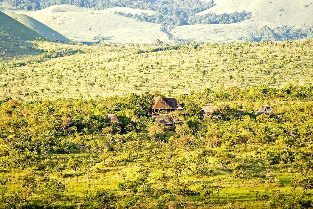 Chyulu Hills_campiyakanzi5