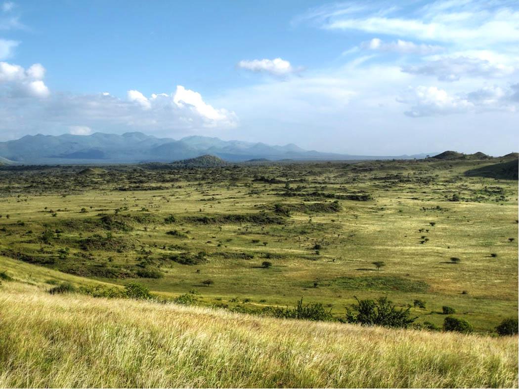 Chyulu Hills_myphotoslondon