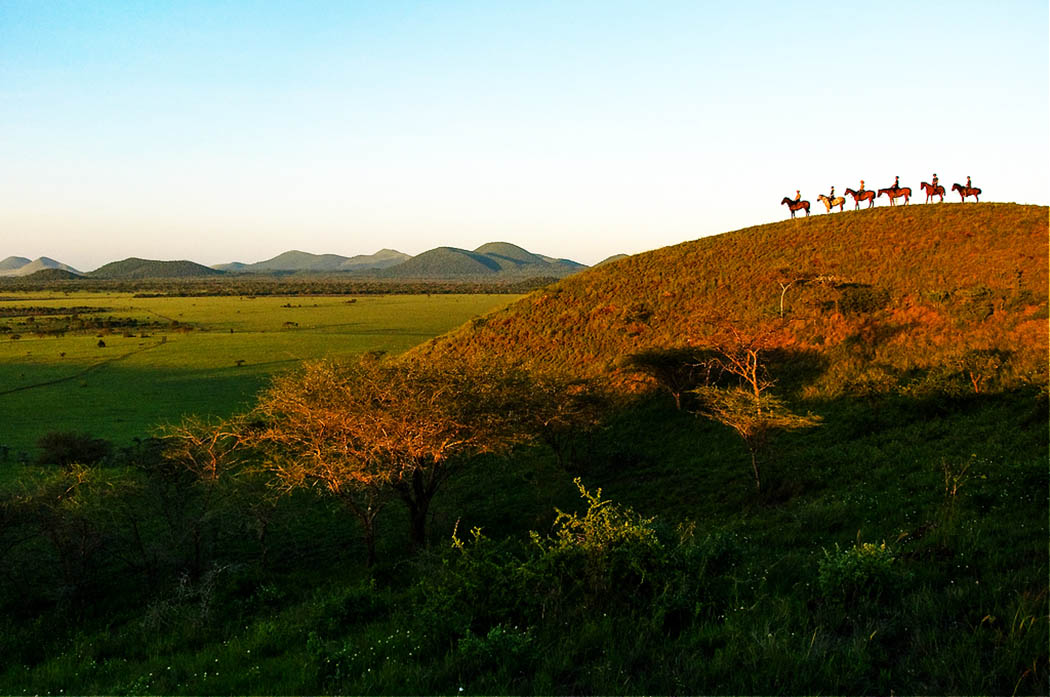 Chyulu Hills_nairalnd3