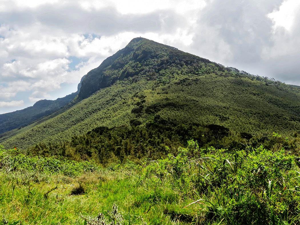 Elephant Hill Aberdares_view1