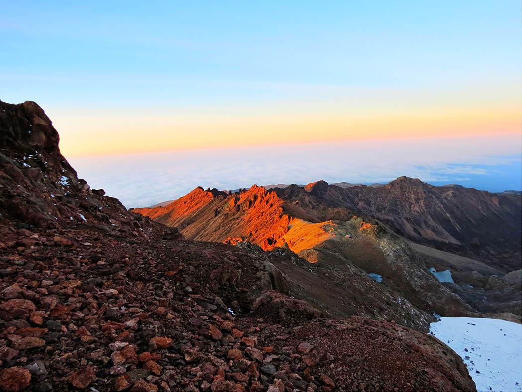 Mount Kenya_clouds