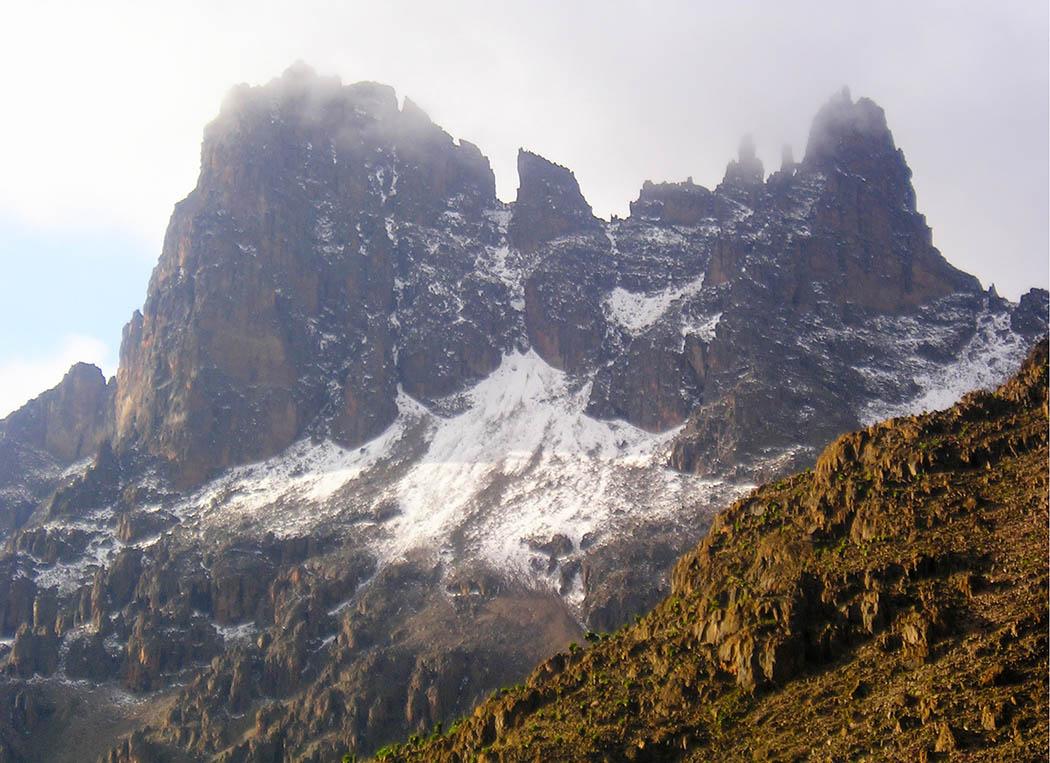 Mount Kenya_view2_adj