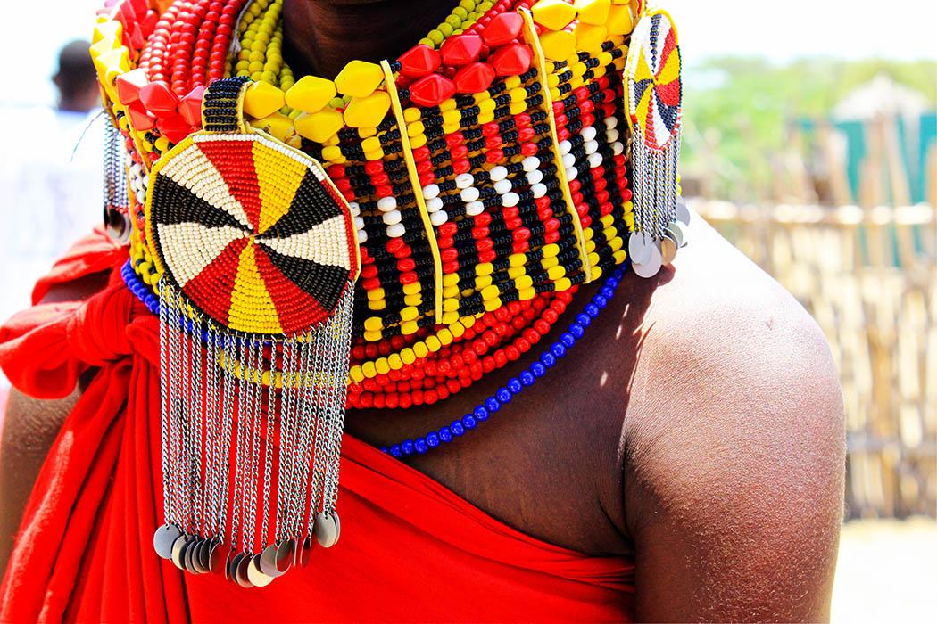 Unexpected Kenya_Ushanga