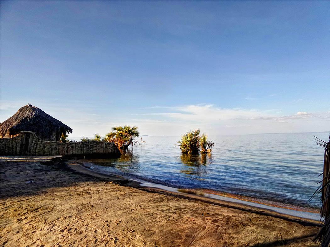 Eliye Springs Resort_Banda