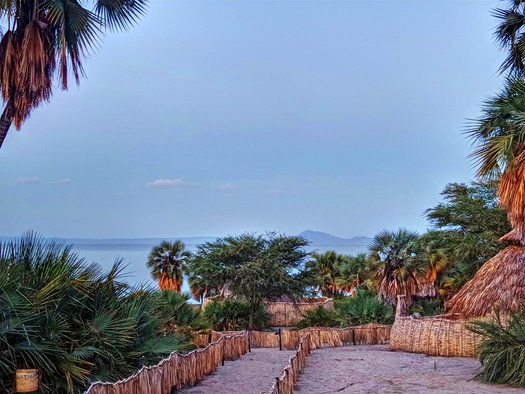 Eliye Springs Resort_Banda1