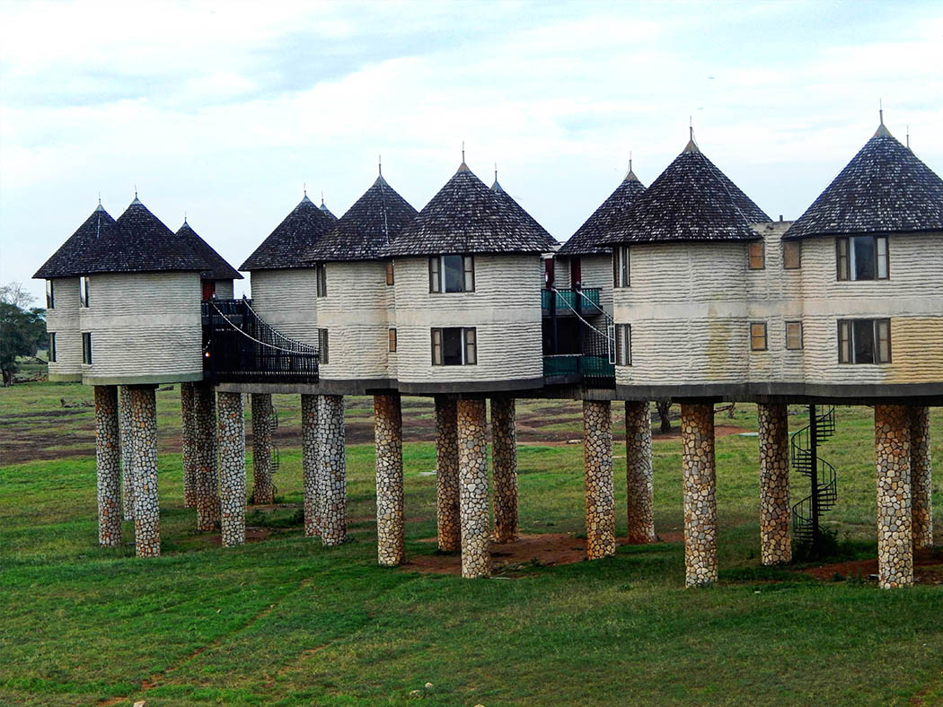 Taita Hills Wildlife Sanctuary_sarova salt lick lodge2