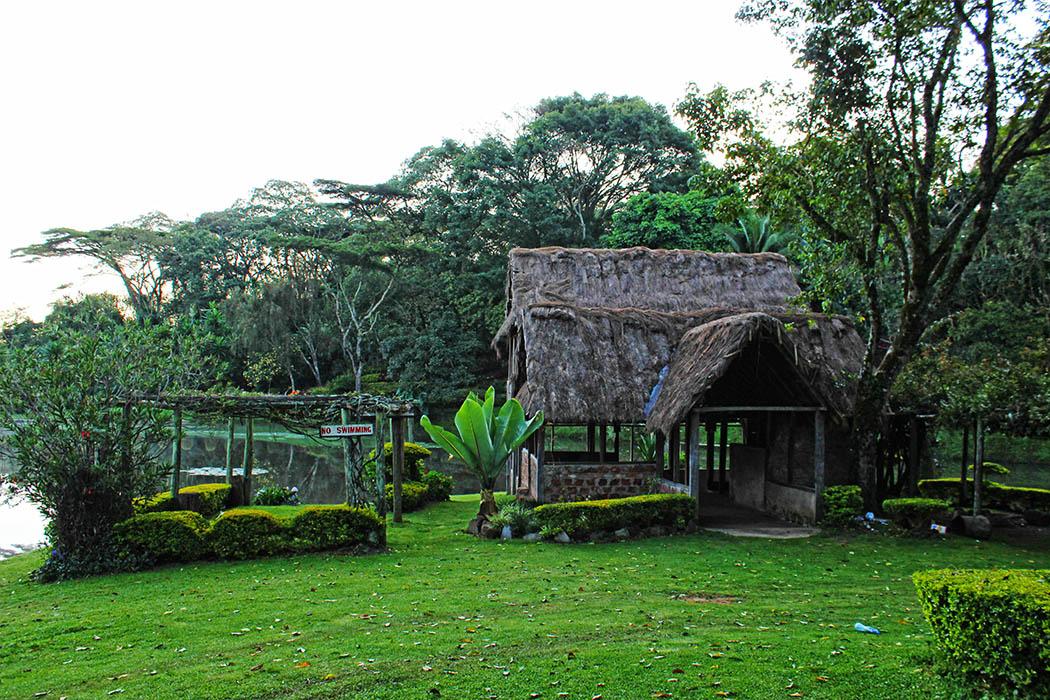 Kapsimotwa gardens_shed1