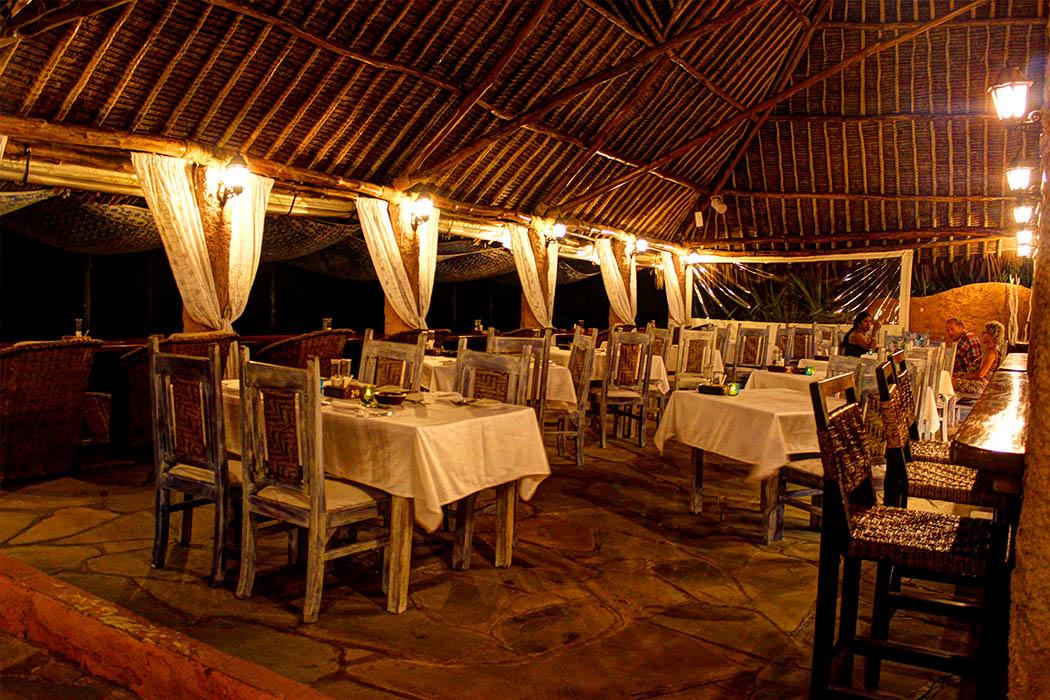 Sands at Nomad restaurant_layout2