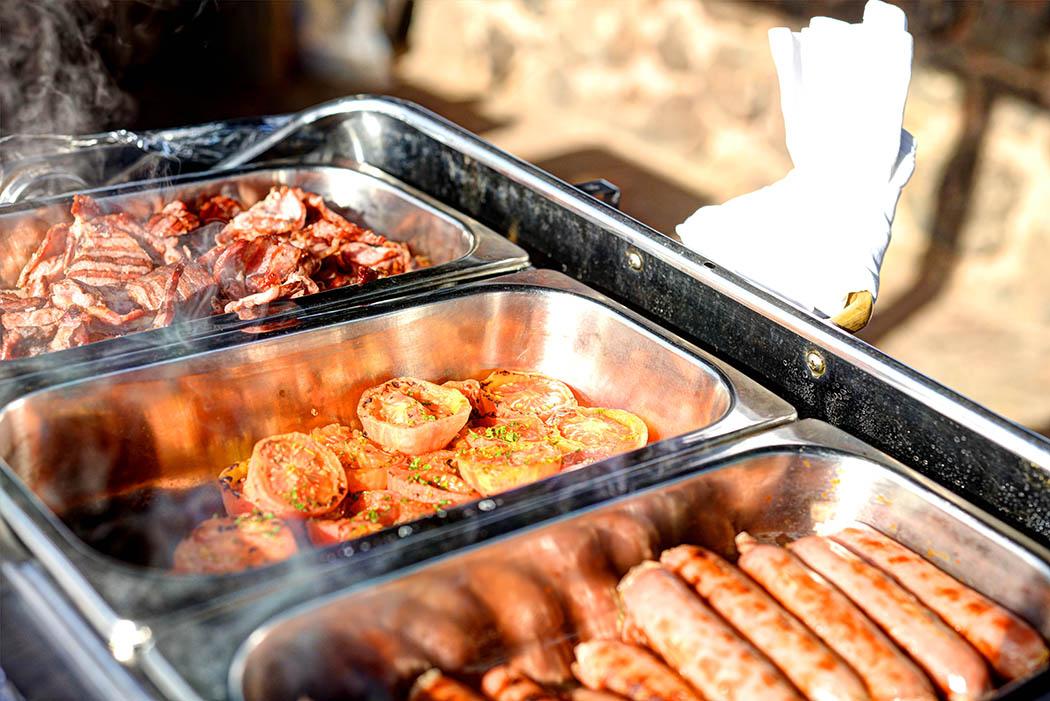 Amboseli Serena Safari Lodge_breakfast (2)