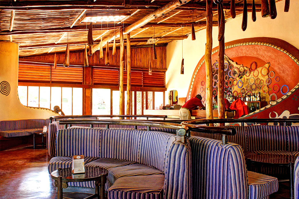Amboseli Serena Safari Lodge_lounge1