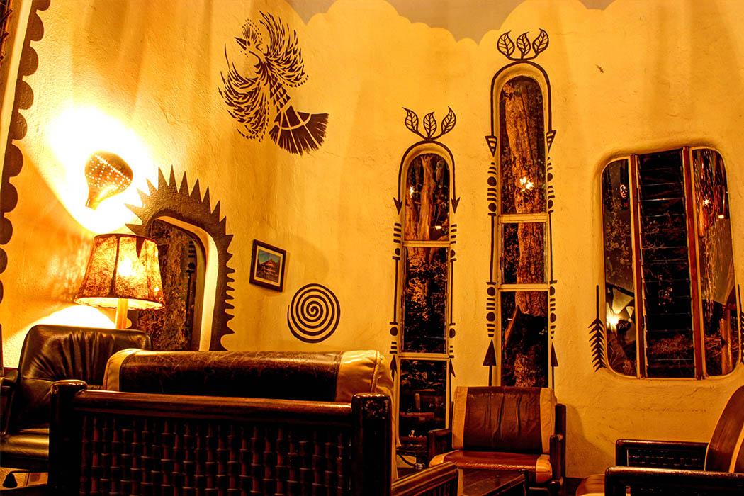 Amboseli Serena Safari Lodge_office1