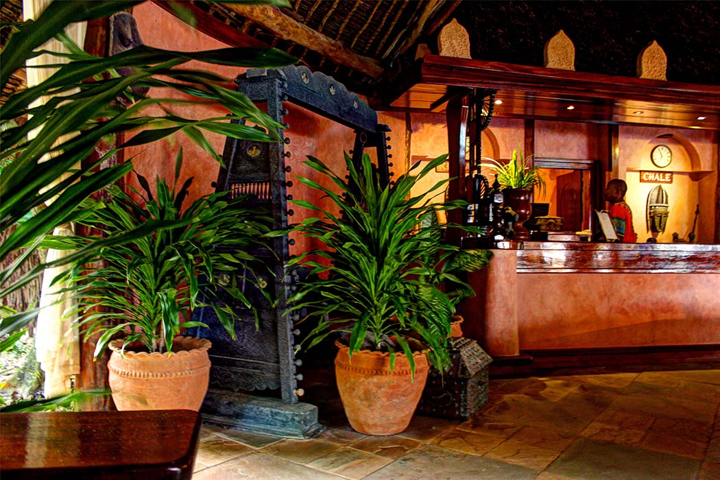The Sands at Chale Island_reception (2)
