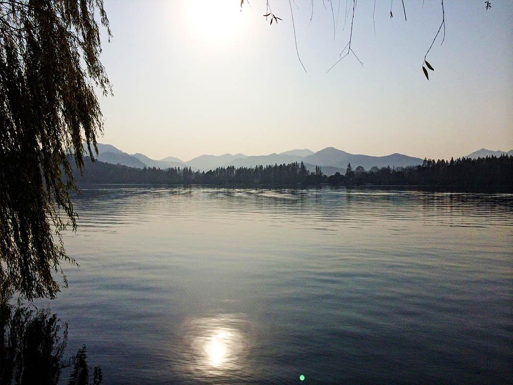 Hangzhou_Serenity