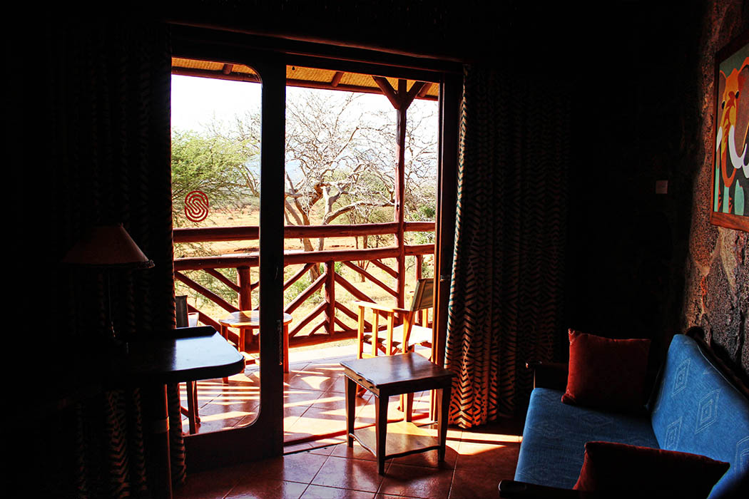 Kilaguni Serena safari Lodge_room1