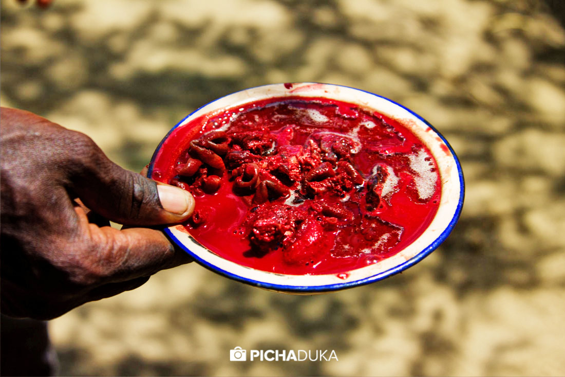 Mwangi_Kirubi_Magadi_Natron-35