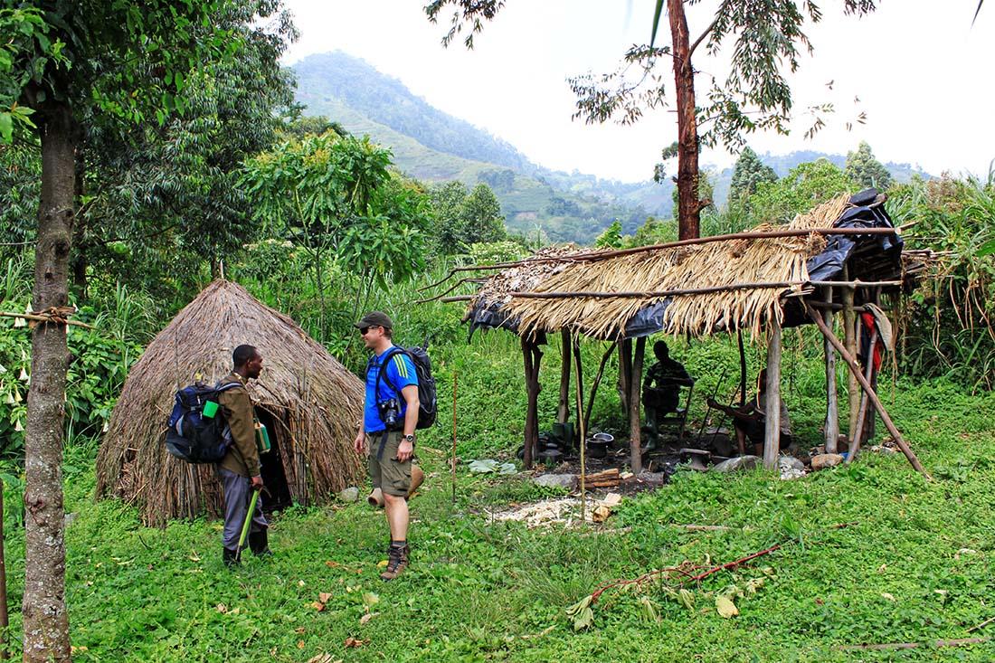 Jorn Eriksson_Rwenzori Mountains__Nyabitaba huts