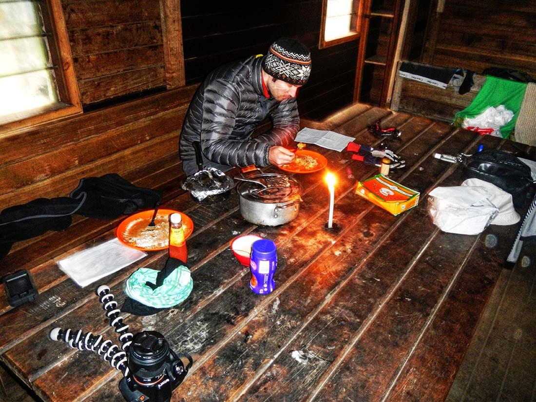 Jorn Eriksson_Rwenzori Mountains__at John Matte hut