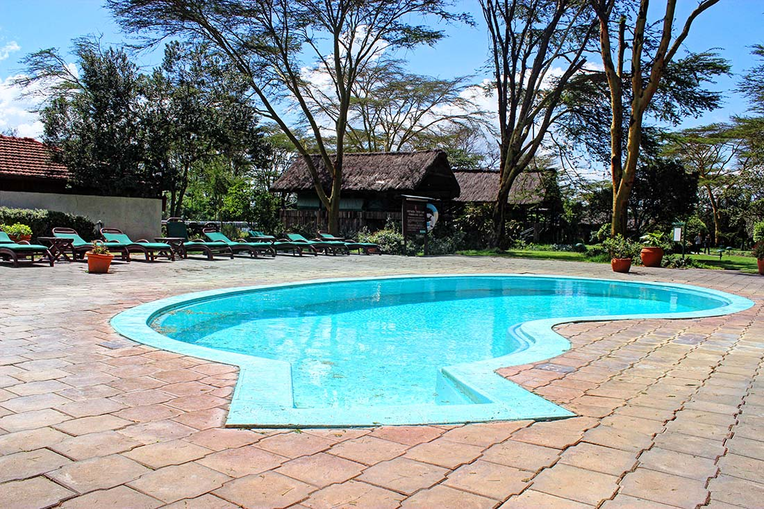 Sweetwaters Serena Camp_Pool