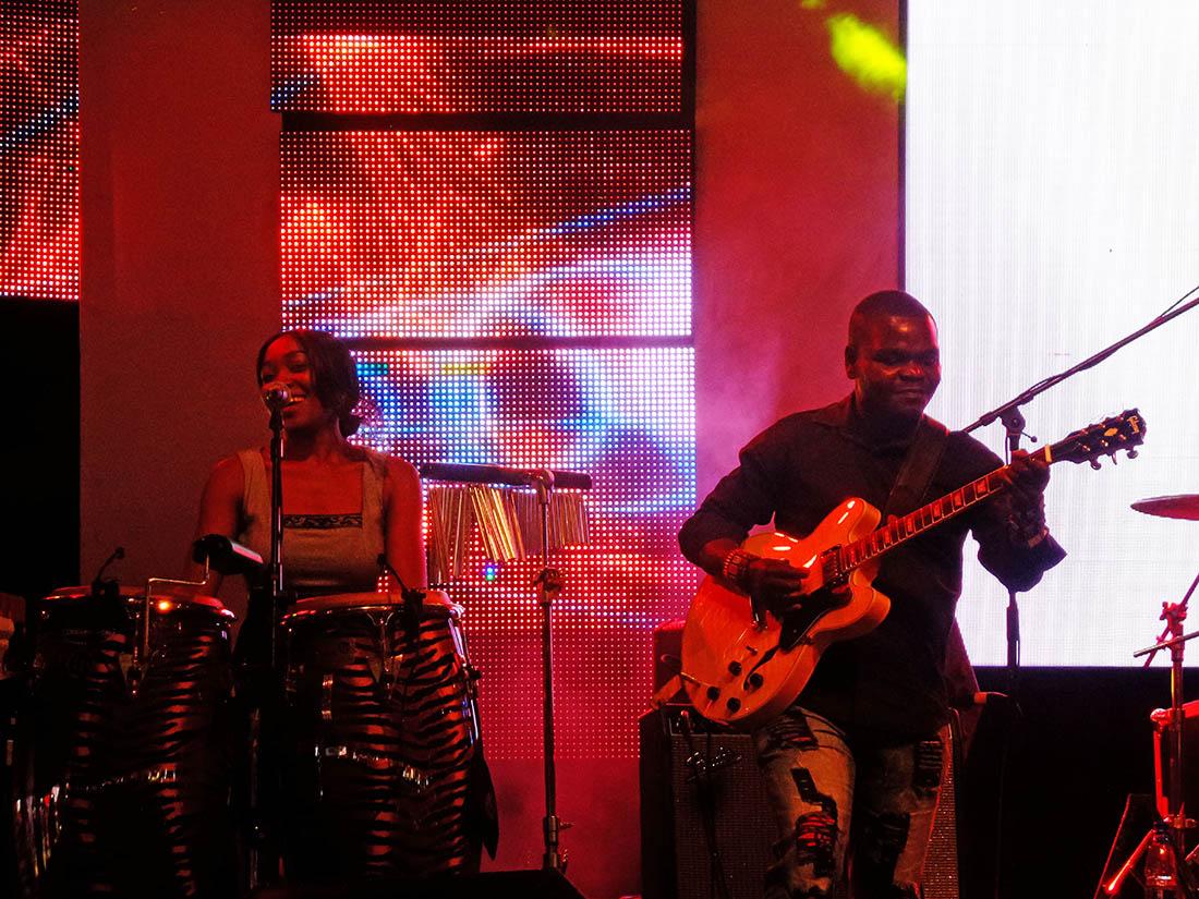 Koroga festival 8th Edition_Suzanna Owiyo Band (2)