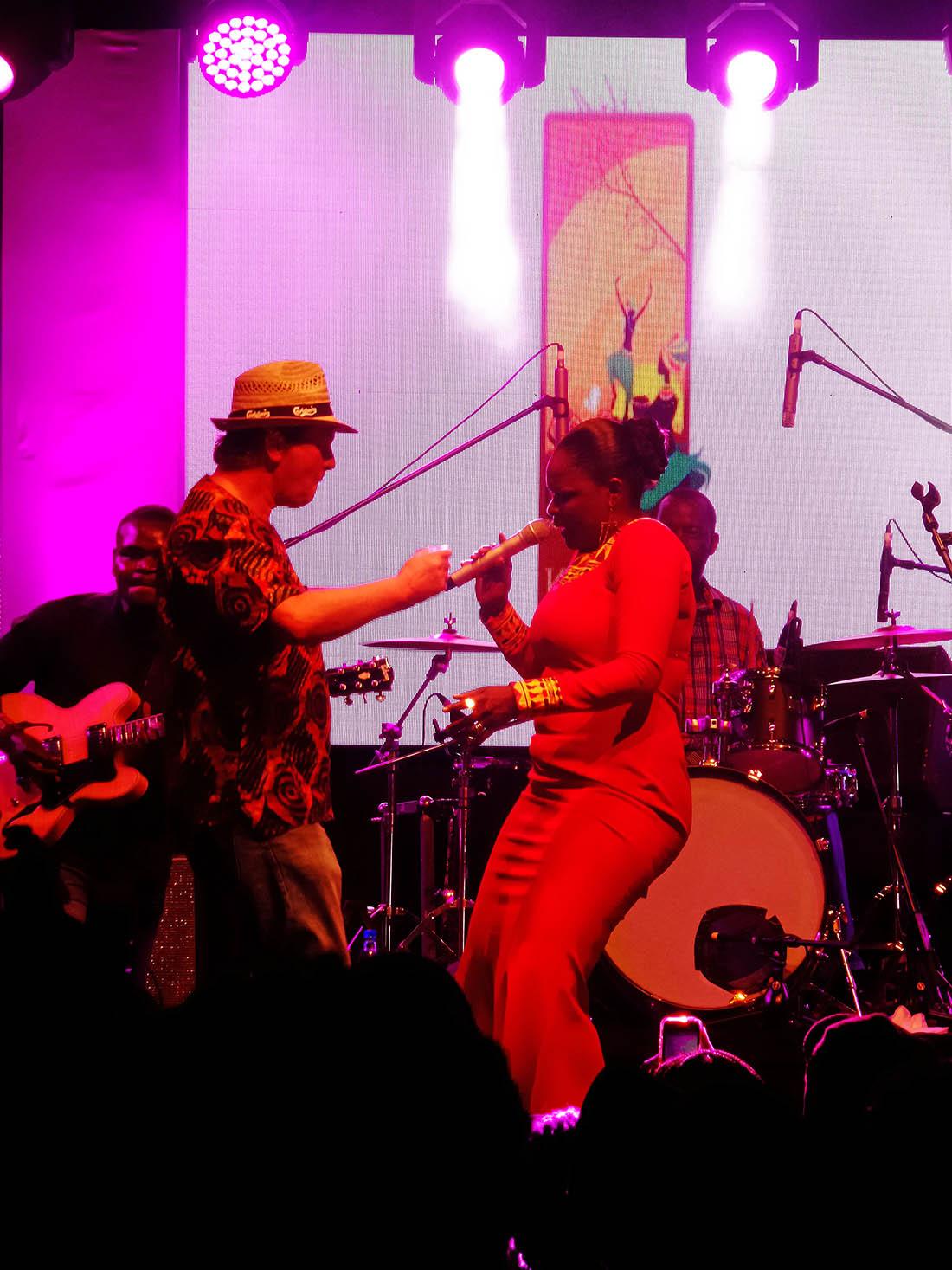 Koroga festival 8th Edition_Suzanna Owiyo2