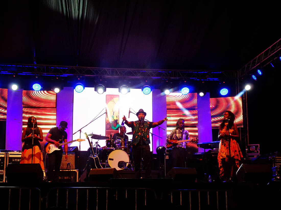 Koroga festival 8th Edition_Webi