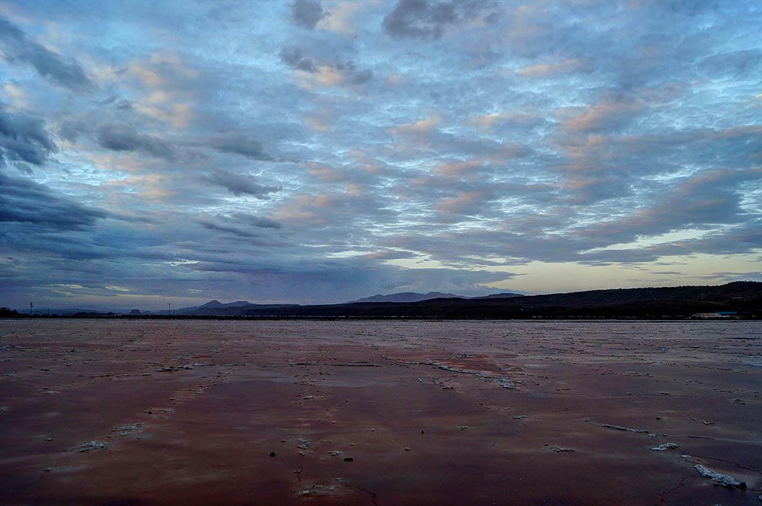 Lake Magadi3