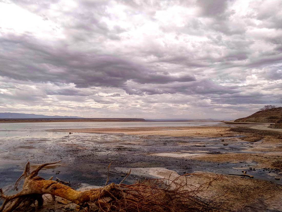 Lake Magadi4