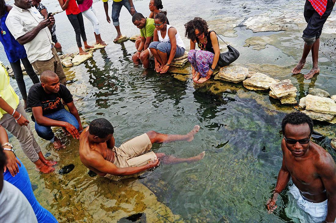 Lake Magadi_Hot springs2