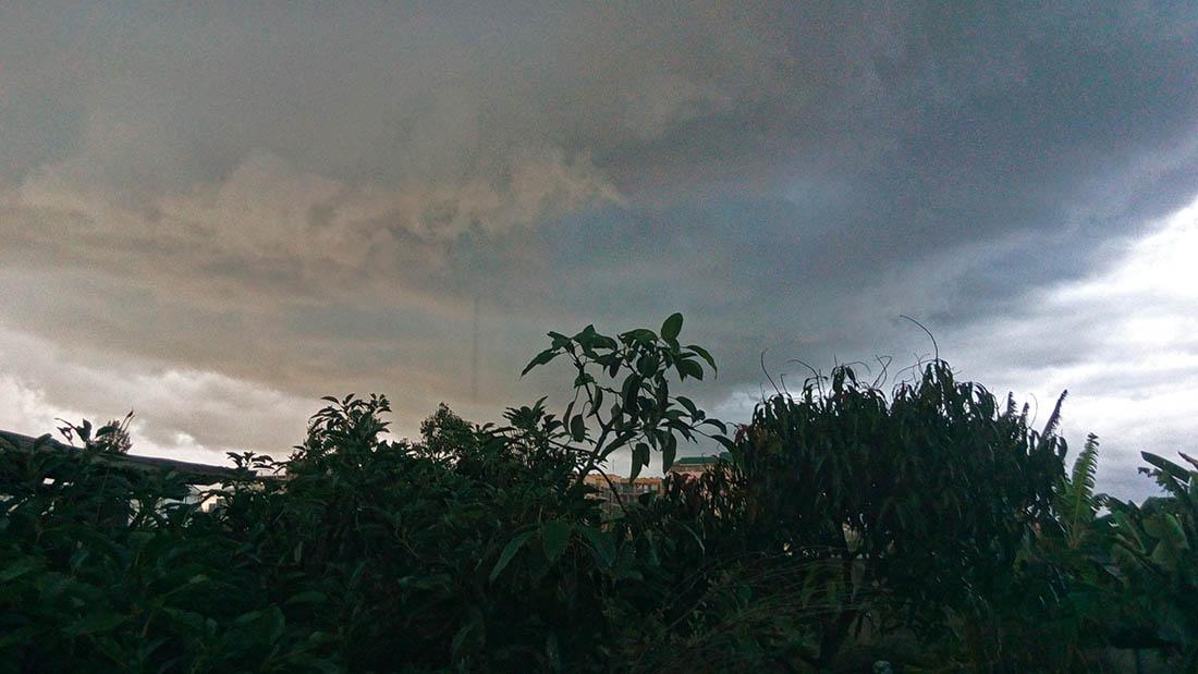Random snapshots_Impending storm2