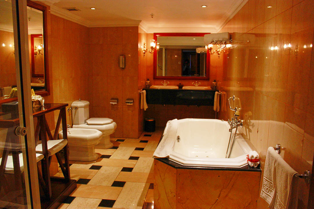 Sarova Stanley_Bathroom1