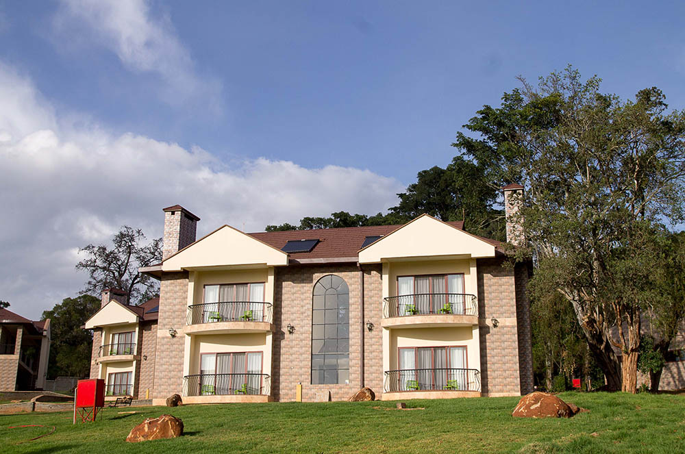 Panari Resort_overview 2