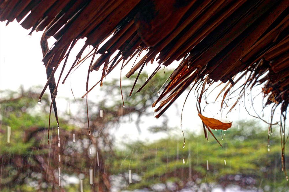 Takwa Ruins_Rain