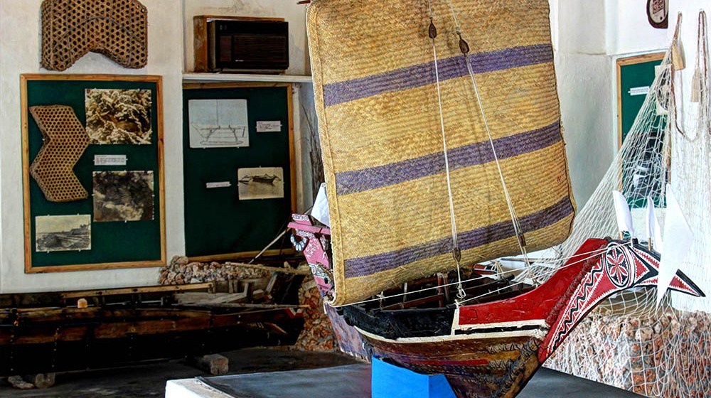 Lamu Museum_Boat1