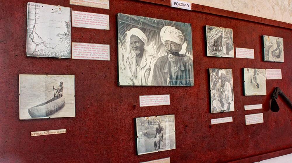 Lamu Museum_Pokomo1