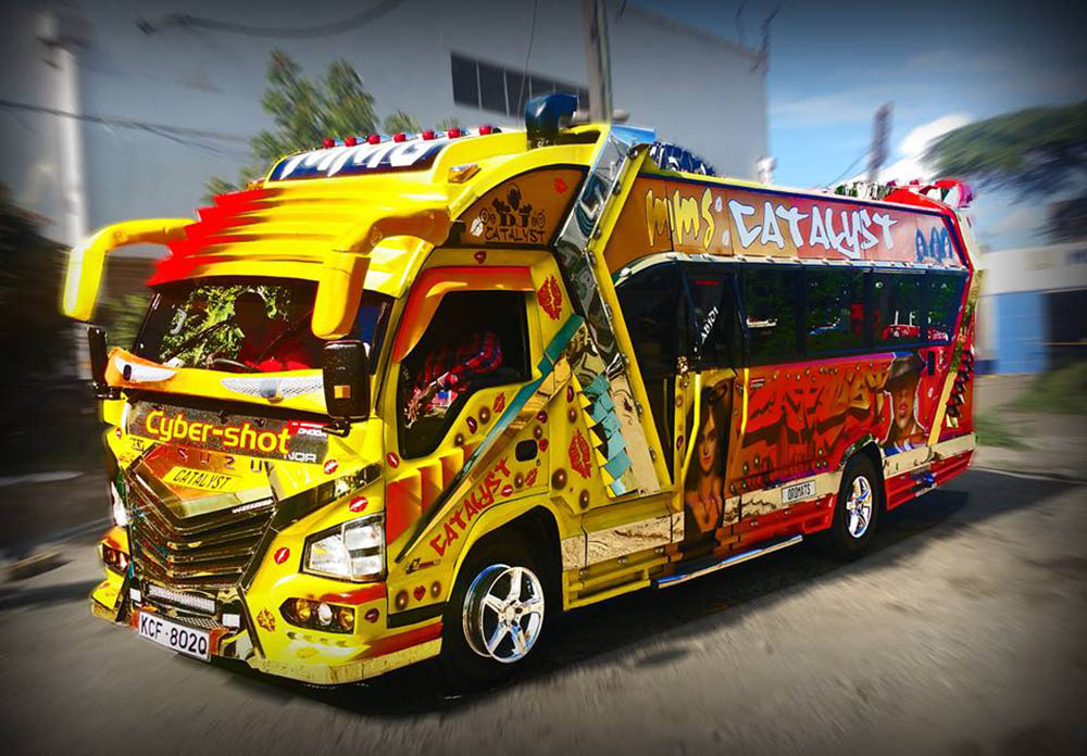 Matatus_Catalyst