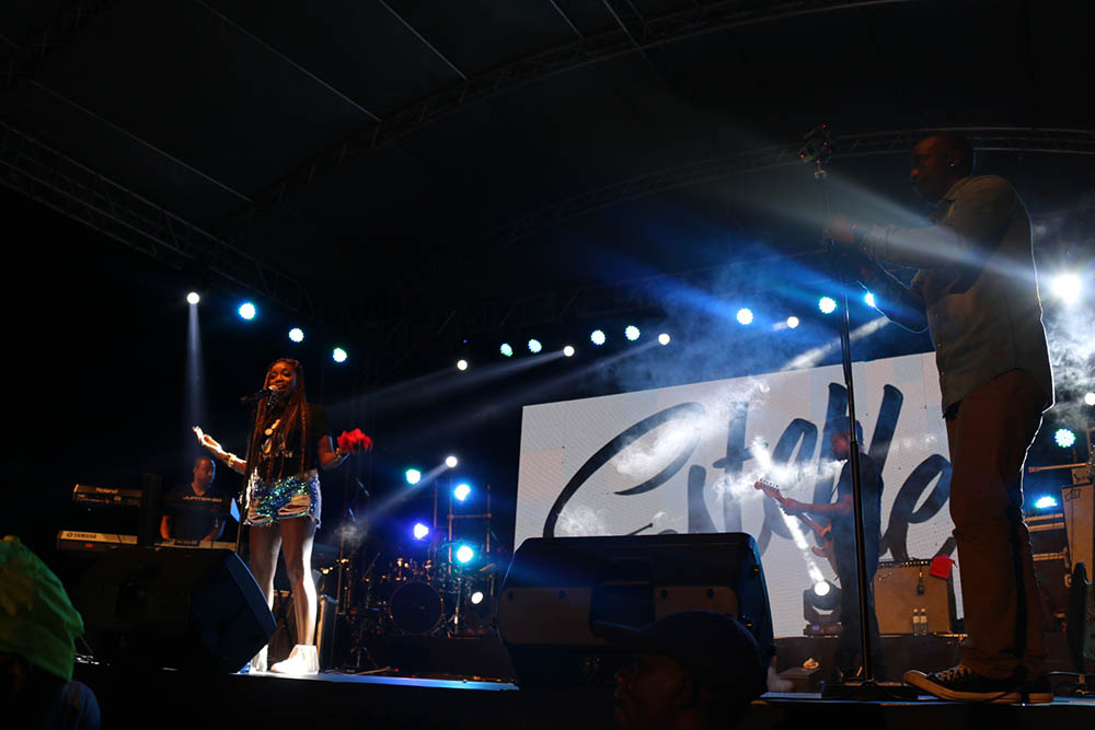 Blankets and Wine July 2016_Estelle2
