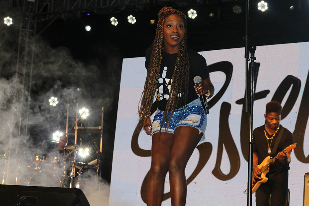 Blankets and Wine July 2016_Estelle4