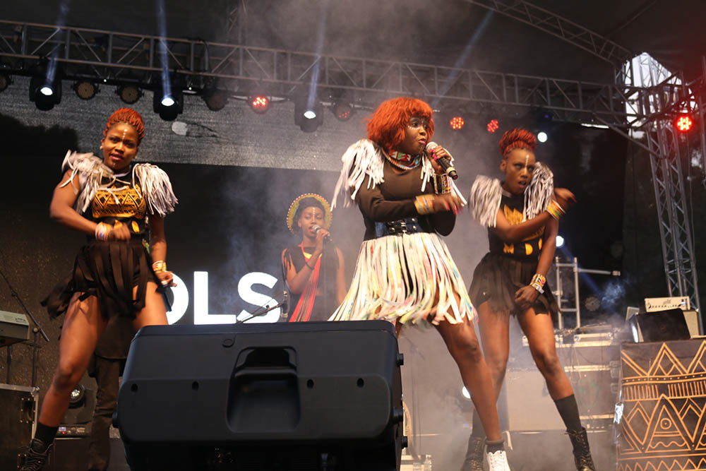 Blankets and Wine July 2016_MDQ3