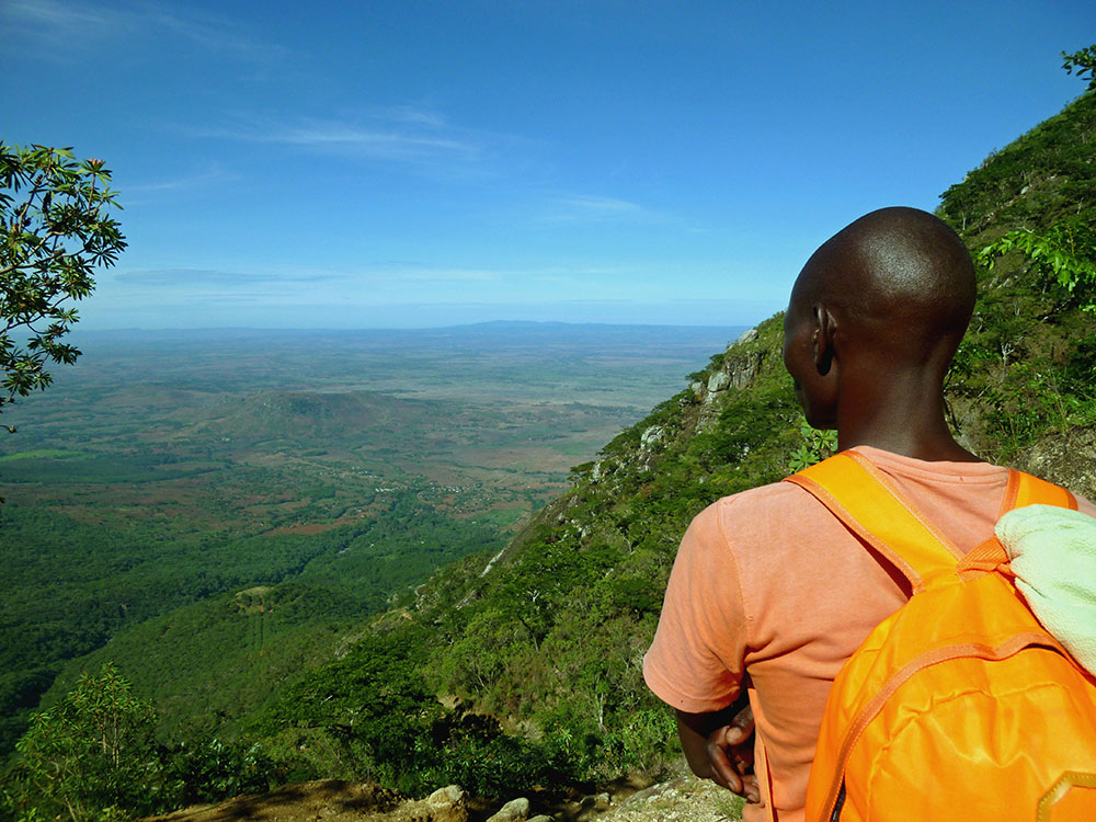 Mount Mulanje_guide 2